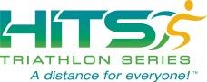HITS_Logo_4C_wtag_300_rgb-1