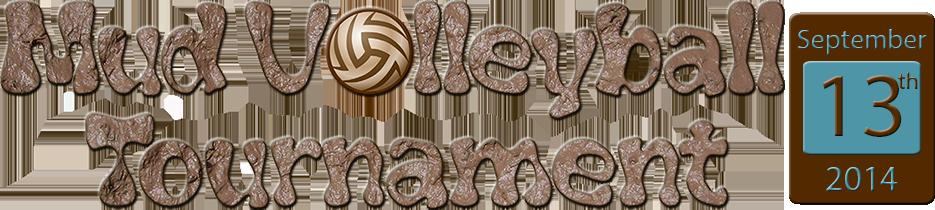 Austin-Mud-Volleyball