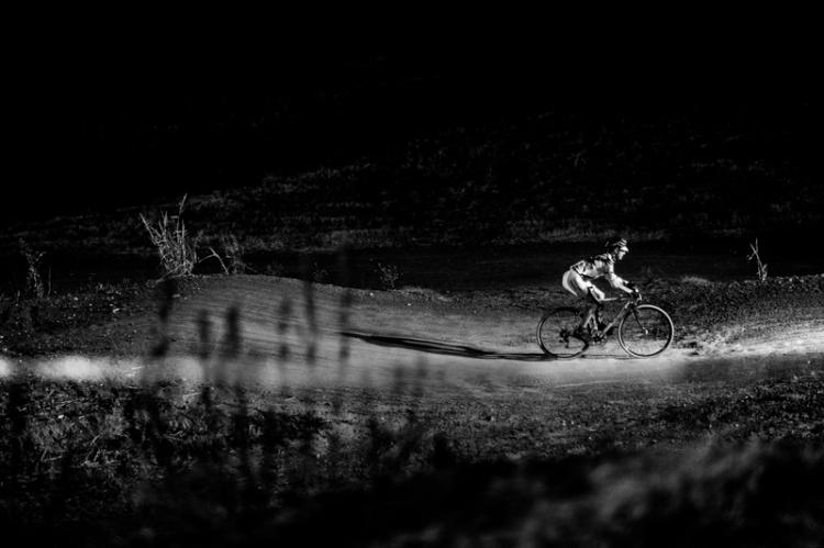 500px Photo ID: 24035397 - Austin's Dirt Derby, 12/4/12.  Rider Ryan 'Frye' Plaisted.